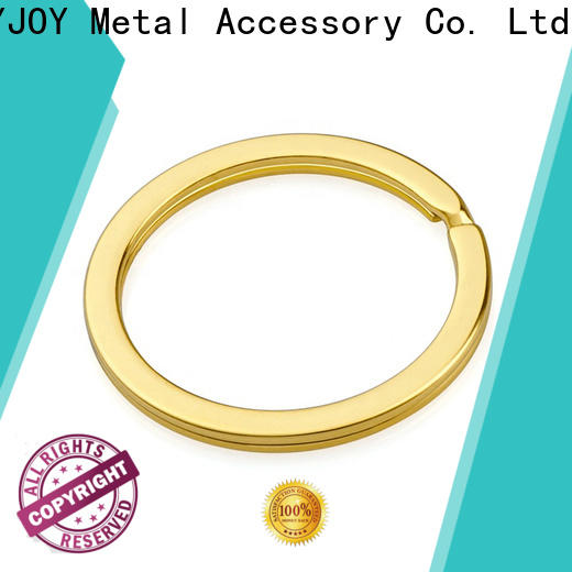 Top rings for bags environmental company for bags