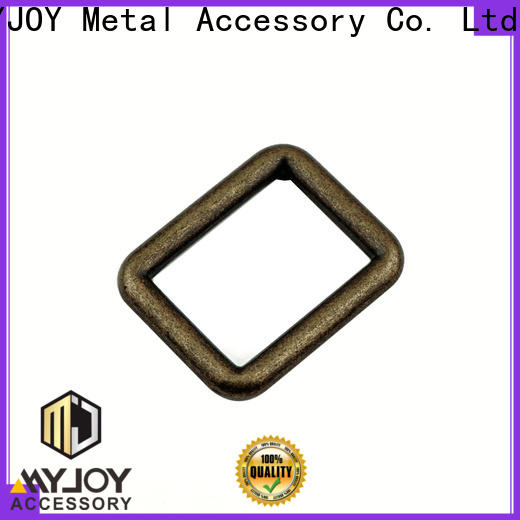 Best ring buckle 15mm20mm Suppliers for bags