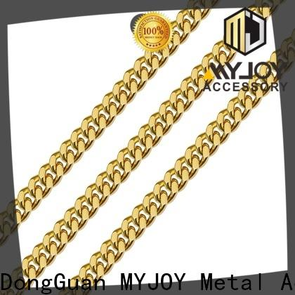 High-quality handbag strap chain color for sale for bags