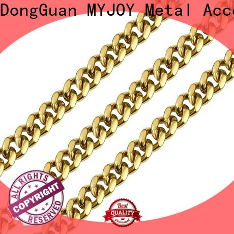 New handbag chain highquality Suppliers for purses