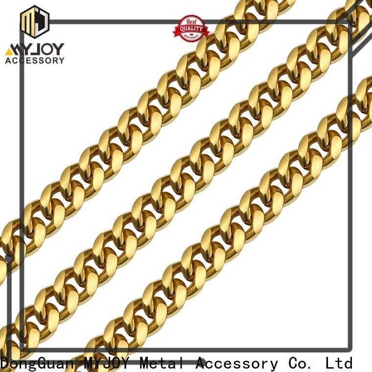 Wholesale bag chain chains Supply for handbag