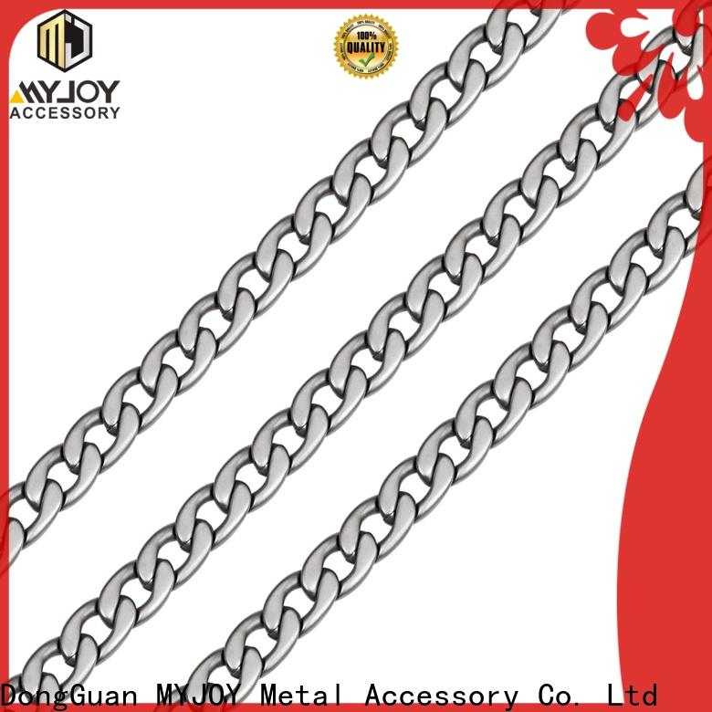 MYJOY High-quality strap chain for sale for purses