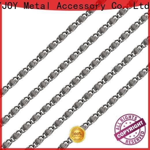 Top handbag chain strap cm company for purses