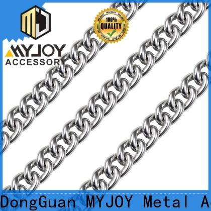 MYJOY Top bag chain Supply for bags