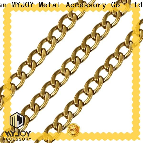 MYJOY cm chain strap company for bags