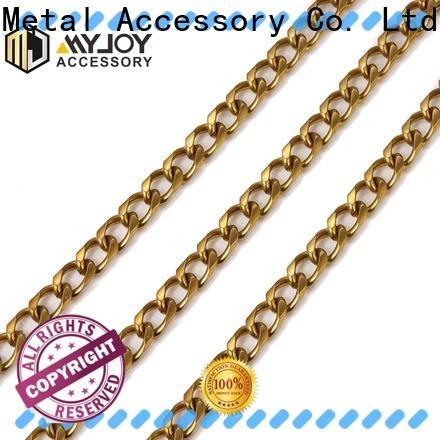 Best bag chain cm Supply for handbag