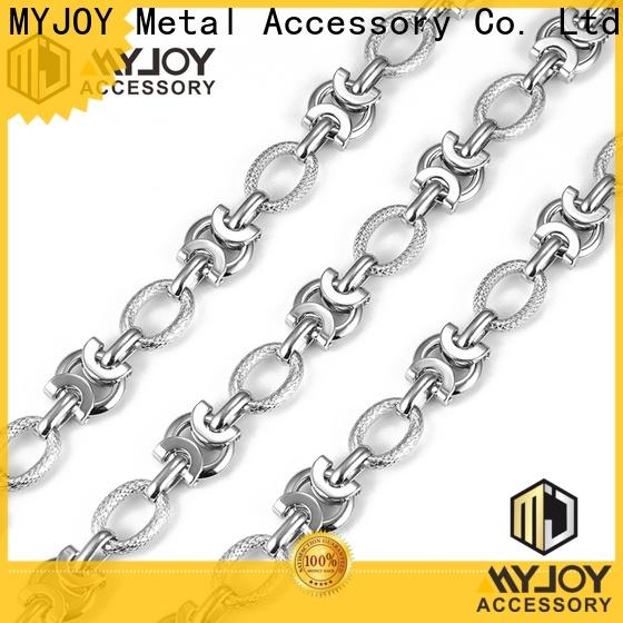 High-quality strap chain cm company for bags