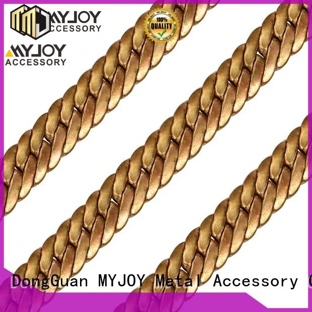 Wholesale strap chain highquality for sale for purses