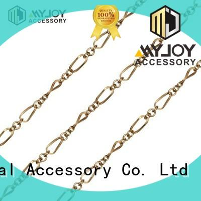 Top purse chain cm Suppliers for purses