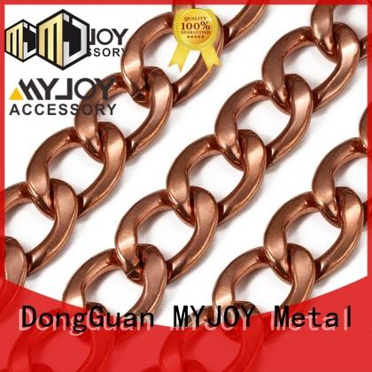 Wholesale purse chain vogue company for bags