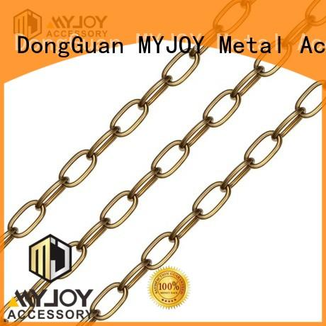 Top handbag chain chain for business for bags
