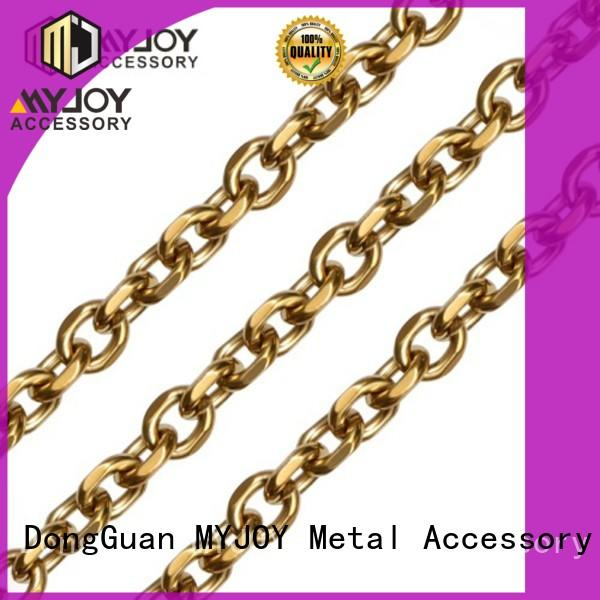 MYJOY chain handbag chain chic for handbag