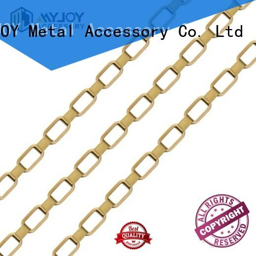 MYJOY cm purse chain chic for bags