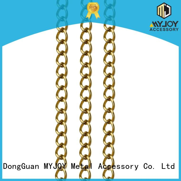 stable strap chain highquality manufacturers for bags