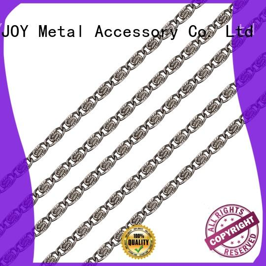 MYJOY chain bag chain factory for bags