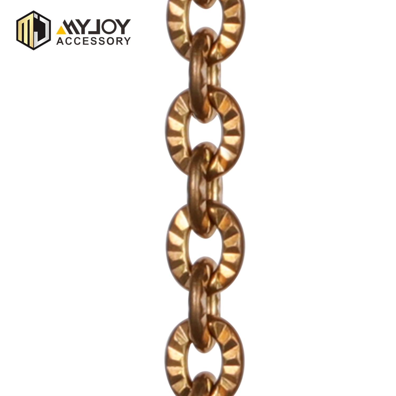 MYJOY handbag chain strap company for bags-1