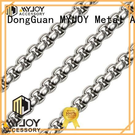 MYJOY cm handbag strap chain chic for handbag