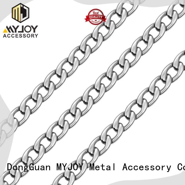 stable chain strap 35 stylish for bags