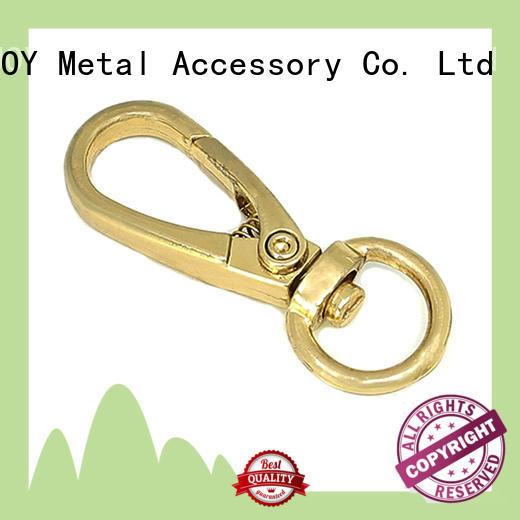 fashion handbag hardware manufacturer for sale