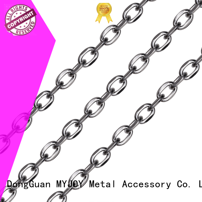 196 purse hardware manufacturer for importer MYJOY
