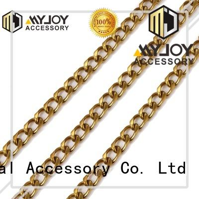 Top strap chain handbag suppliers for purses