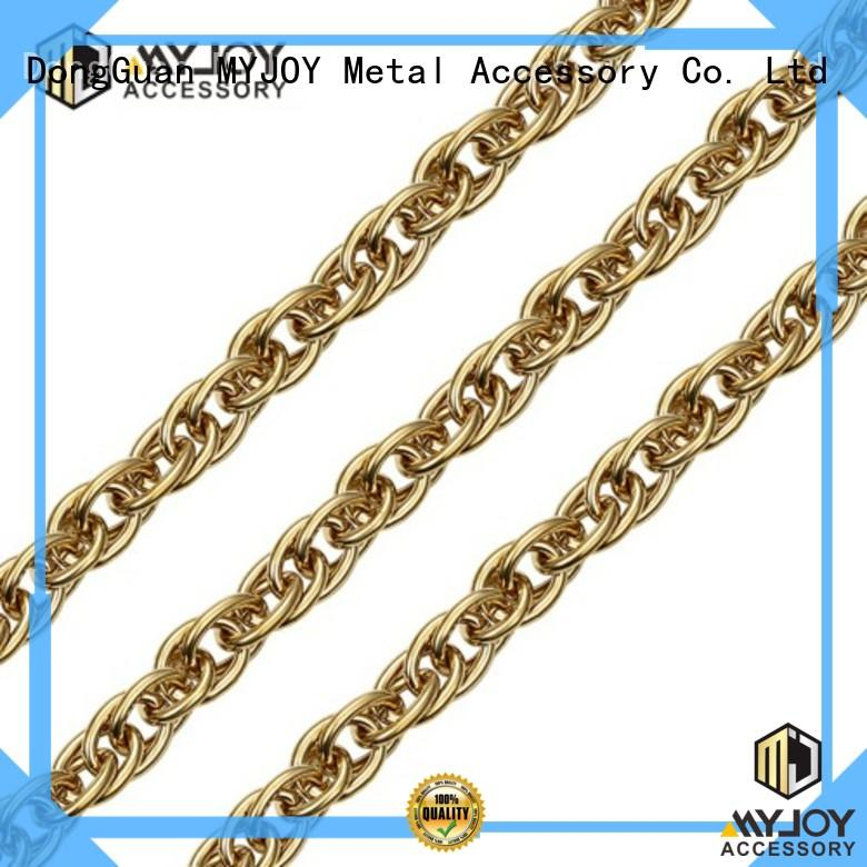 Best bag chain cm manufacturers for bags