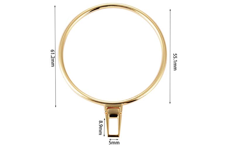 MYJOY New handbag labels company for trader-1