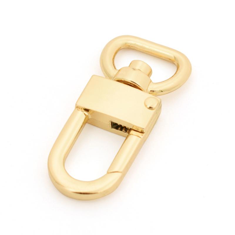 MYJOY lanyard swivel hooks for bags for business for importer-1