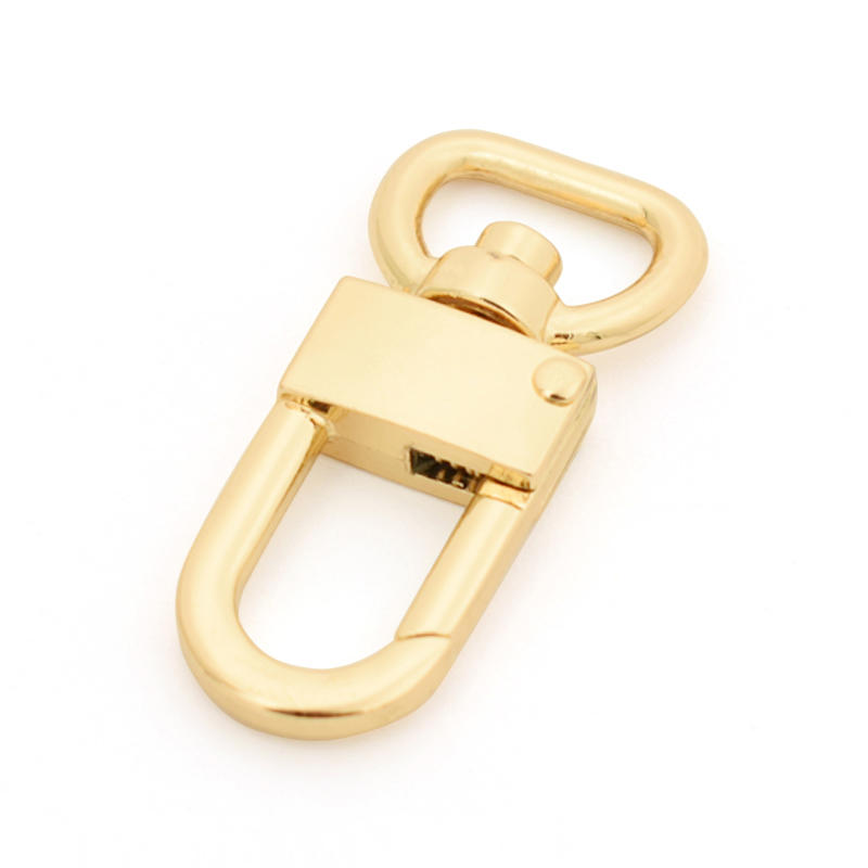 trade double snap hook double clip double ended hook safety snap hook wholesale