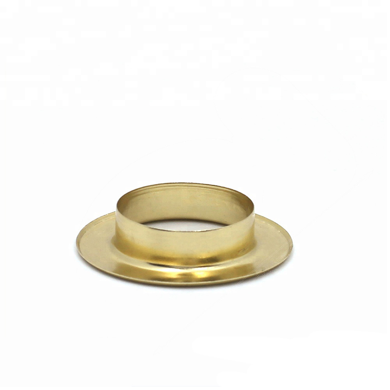 MYJOY Best brass eyelet company for handbags-2