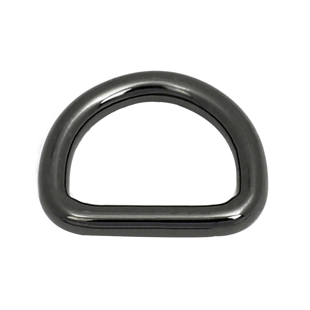 MYJOY New ring belt buckle for business supplier-1