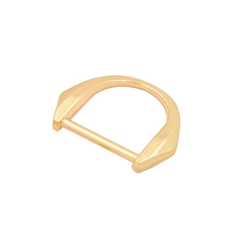 MYJOY High-quality handbag rings factory for trade-2