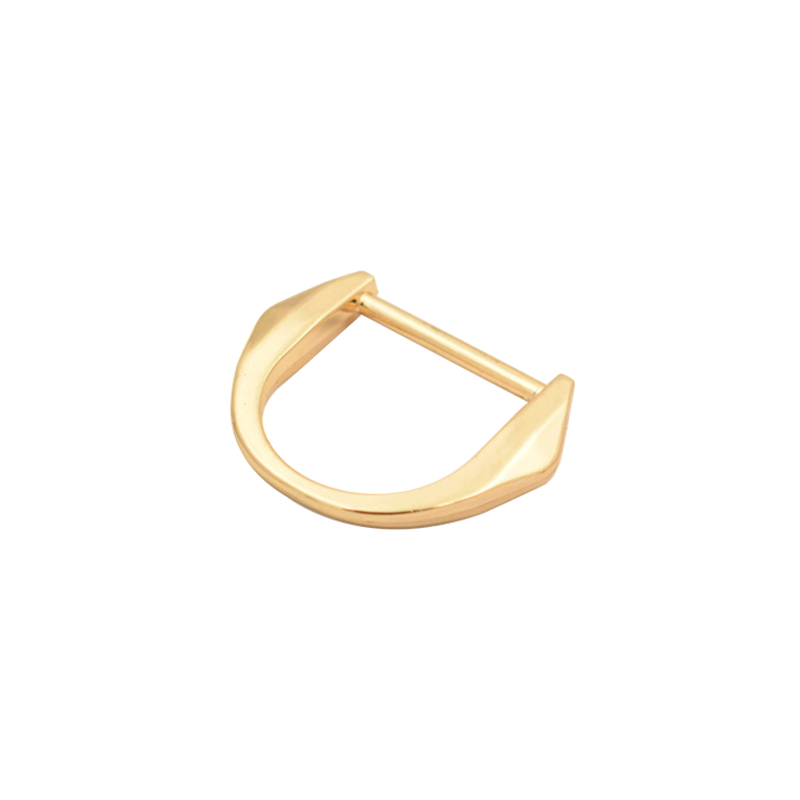 MYJOY quality d ring buckle Suppliers supplier-1