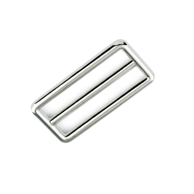 Custom ring belt buckle mm for sale for bags-1