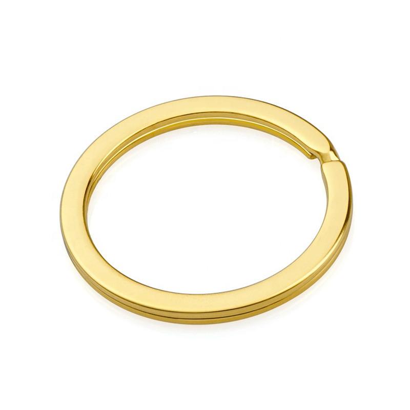 28.9 mm o ring