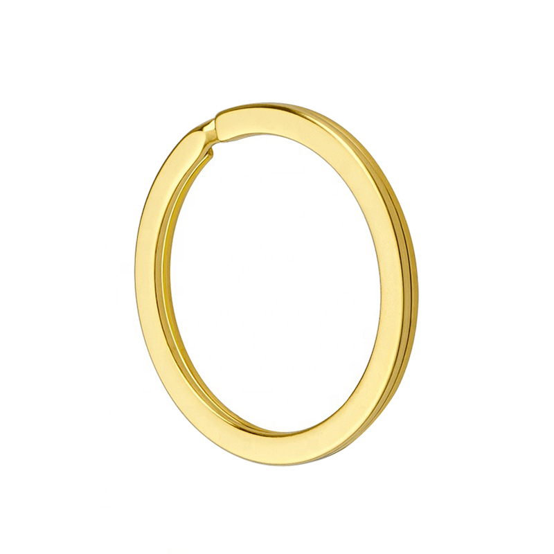 Top rings for bags environmental company for bags-2