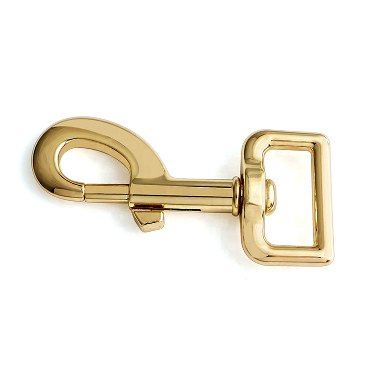 New swivel clips for handbags bags company for importer-2