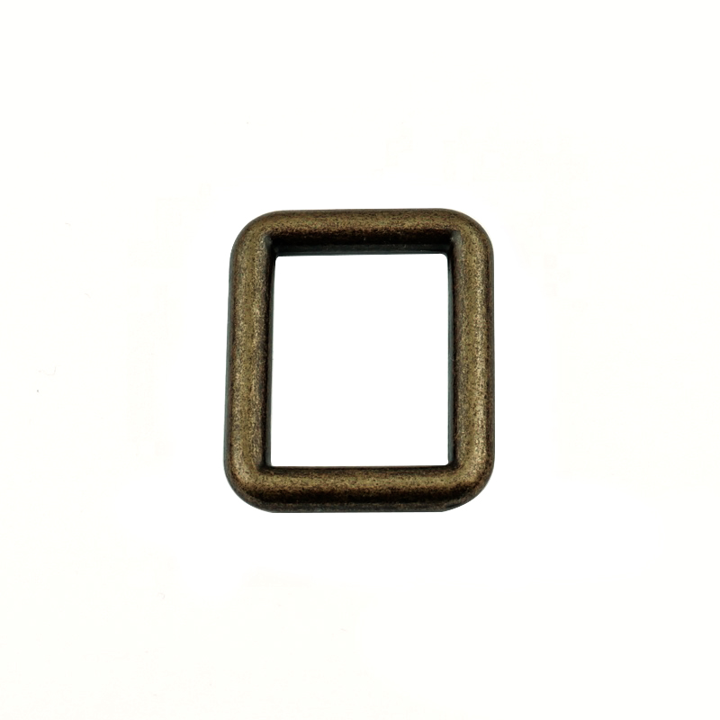 Best ring buckle 15mm20mm Suppliers for bags-2