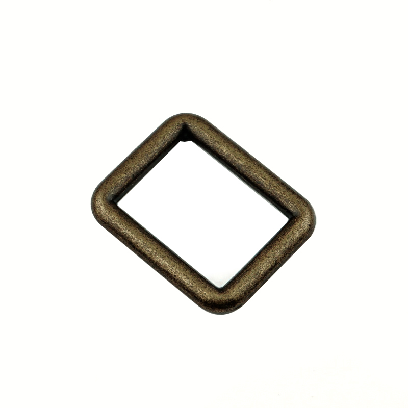Best ring buckle 15mm20mm Suppliers for bags-1