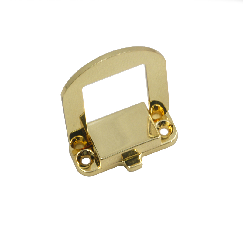 Wholesale bag twist lock lock for business for bags-2