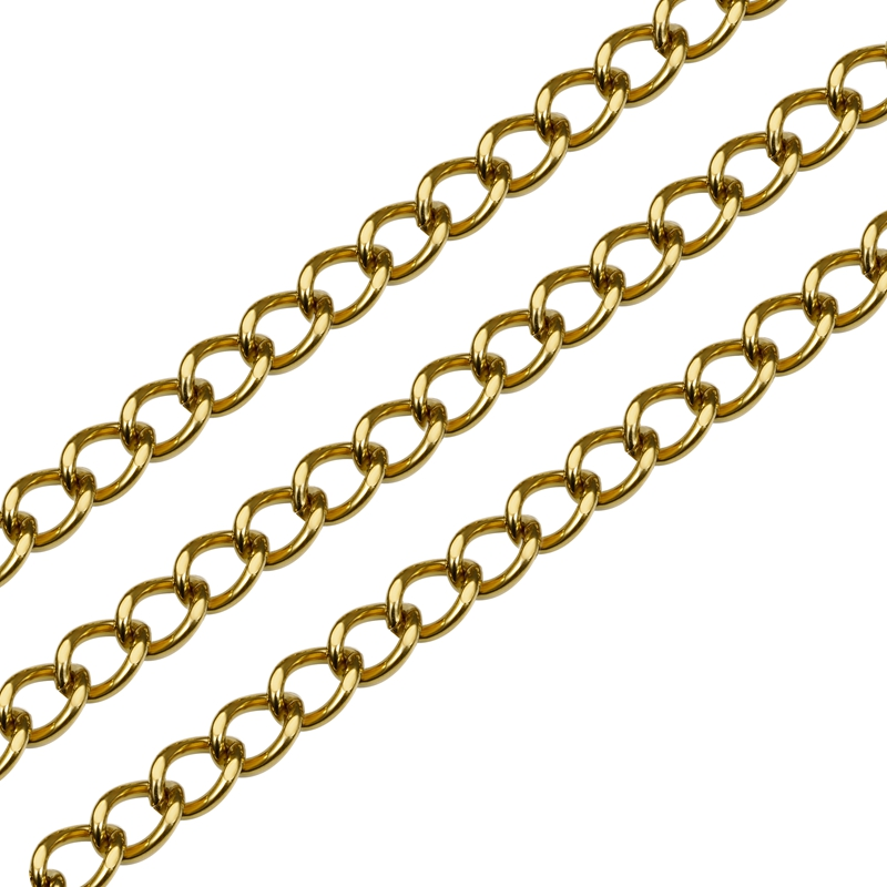 MYJOY 13mm1050mm purse chain Suppliers for purses-1