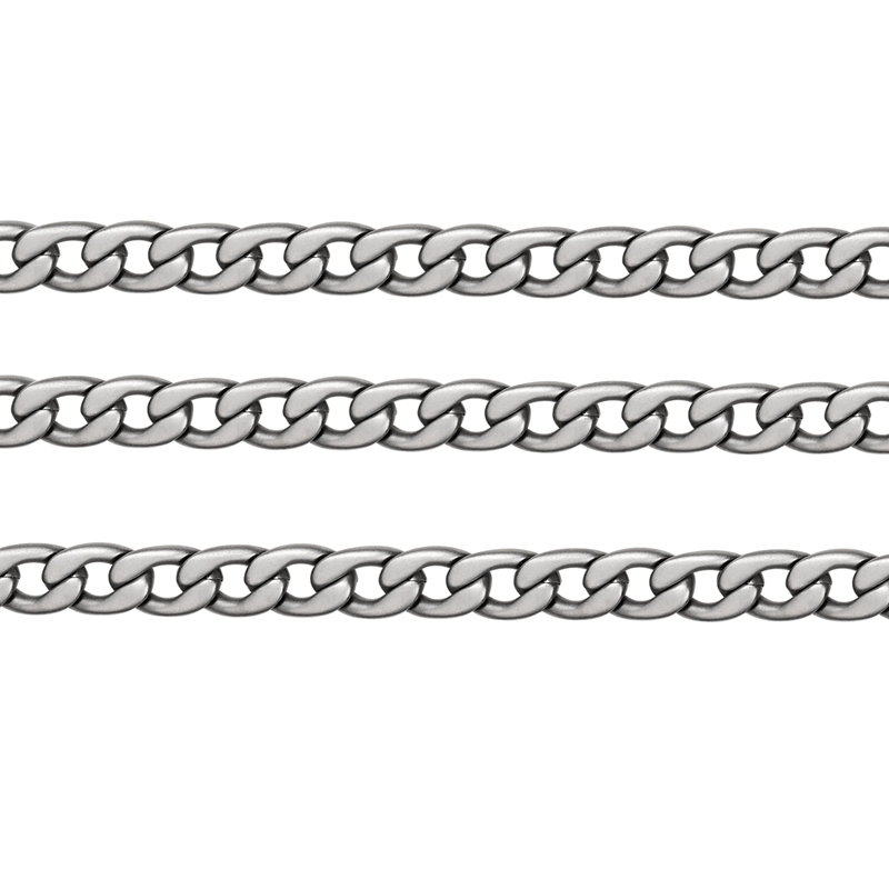MYJOY High-quality strap chain for sale for purses-2