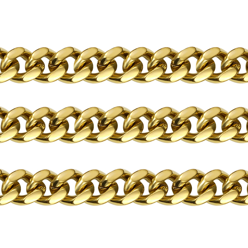 New handbag chain highquality Suppliers for purses-2