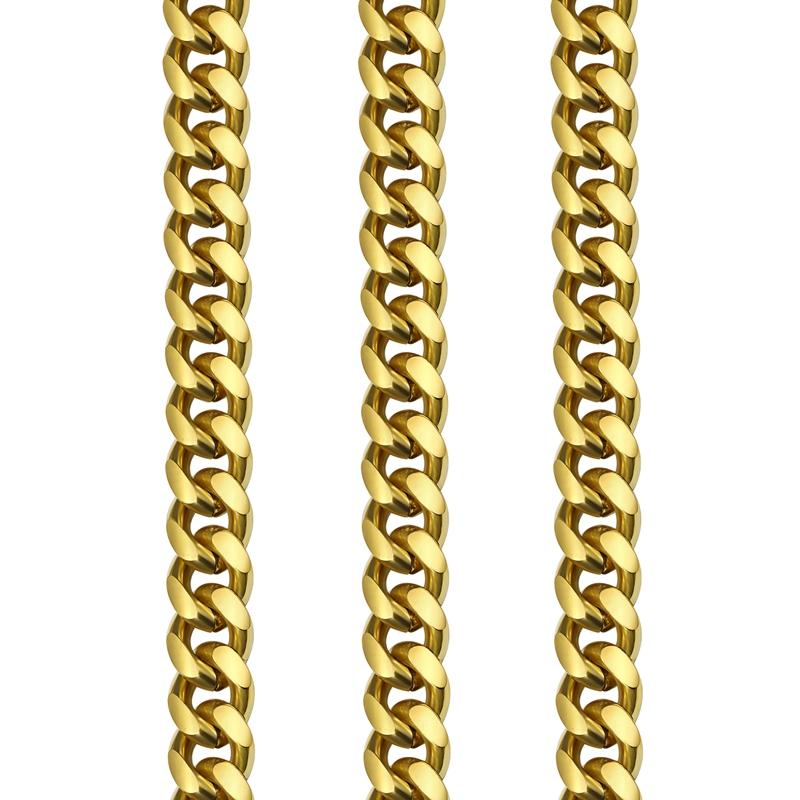 Wholesale bag chain chains Supply for handbag-1