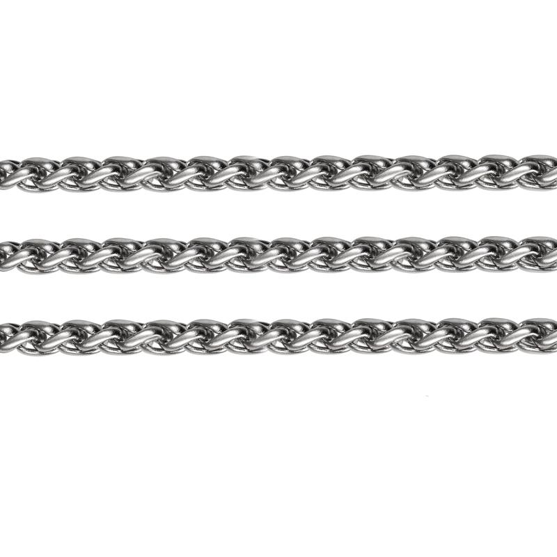 Best handbag chain chain factory for handbag-2