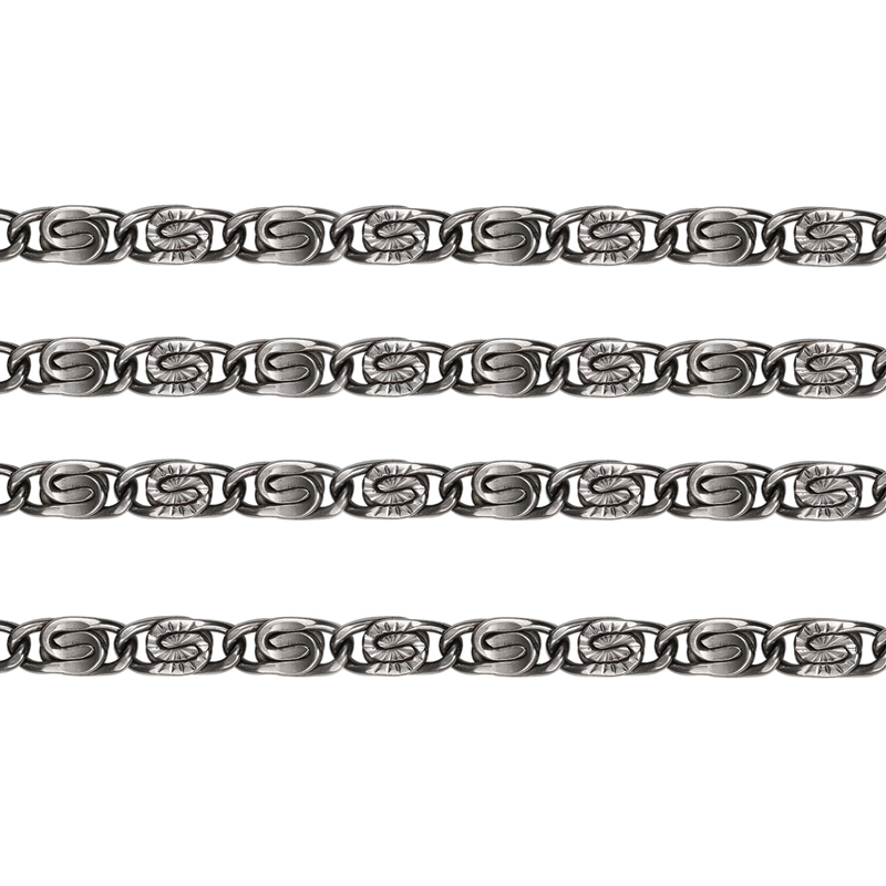 MYJOY High-quality chain strap Supply for purses-2