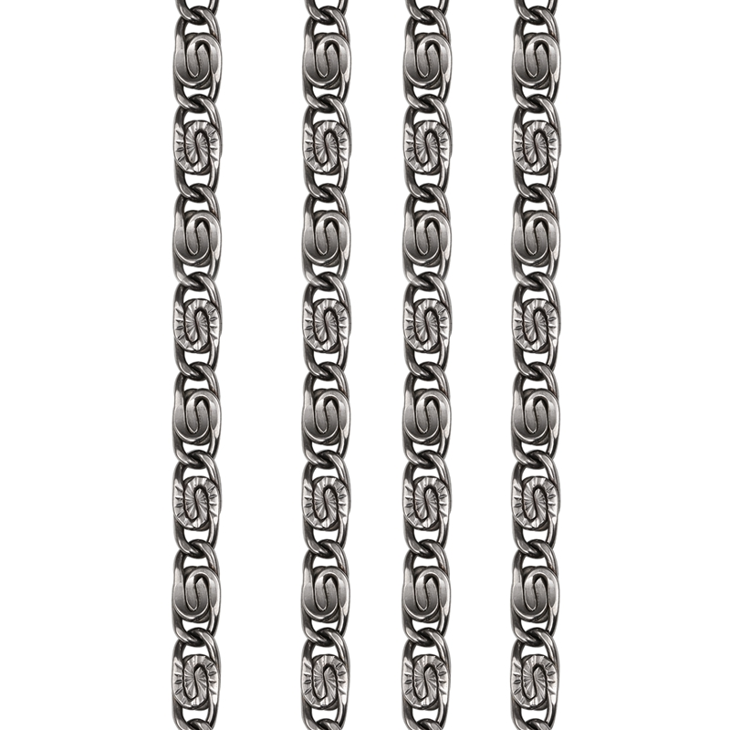 MYJOY High-quality chain strap Supply for purses-1