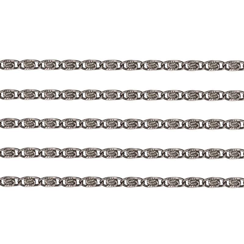 MYJOY Custom purse chain manufacturers for handbag-2