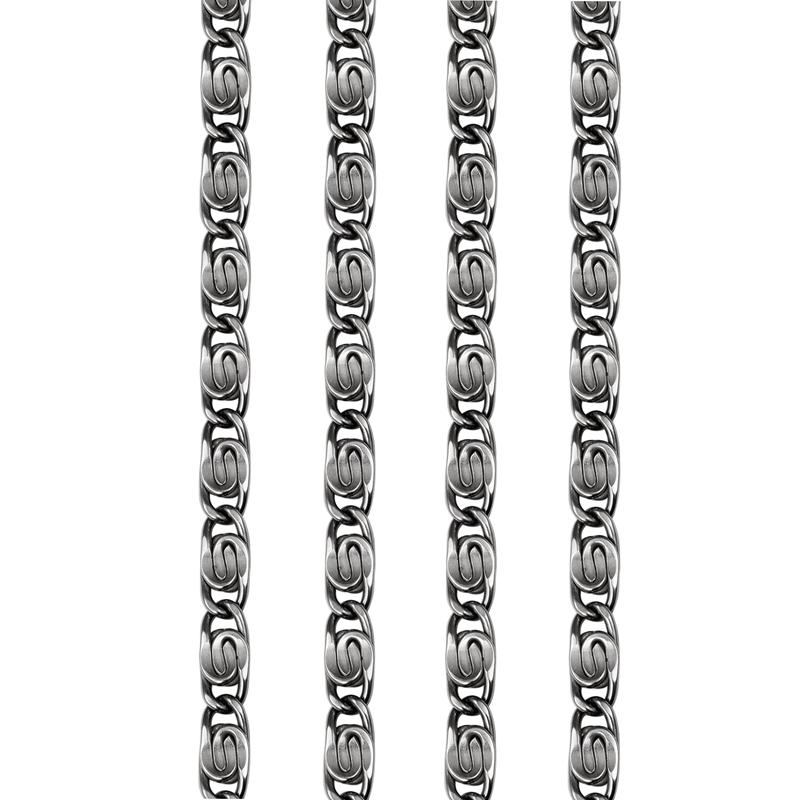 Embryo Chain for handbag