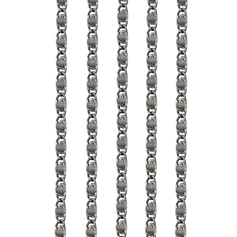 Top handbag chain strap cm company for purses-1